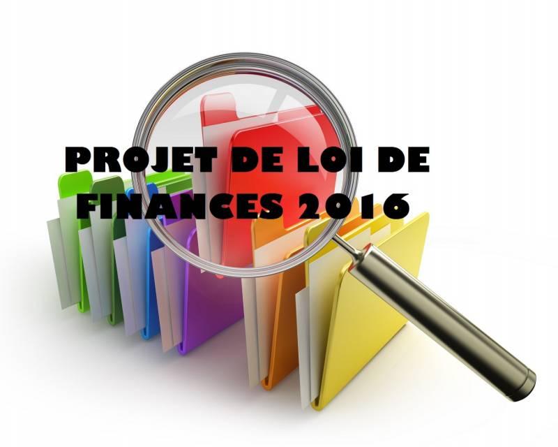 Modele Et Aide A La Redaction Charte Droit A La Deconnexion Lyon